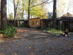 Kleinkatzenanlage (Tierpark Chemnitz)