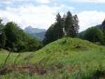 Cumberland-Wildpark Grünau