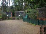 Vogelpark Abensberg