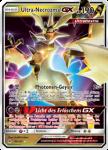 Ultra-Necrozma GX