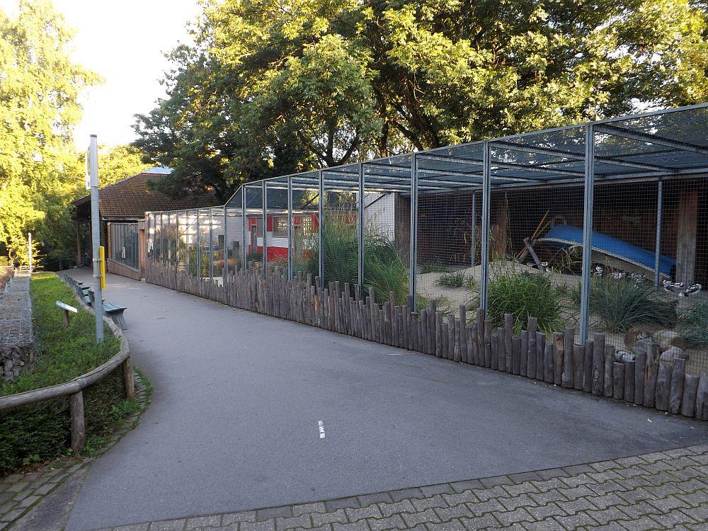 Euregiozoo Aachen